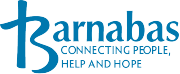 Barnabas Nassau
